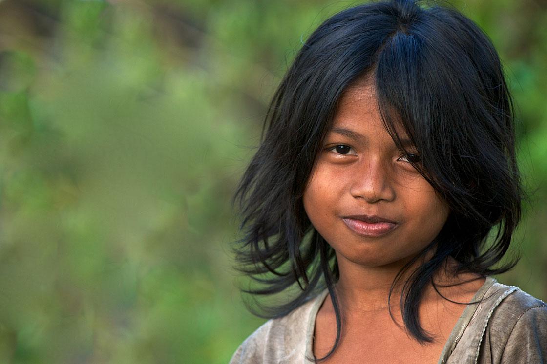 Voyages famille Cambodge : où trouver son offre parfaite ?