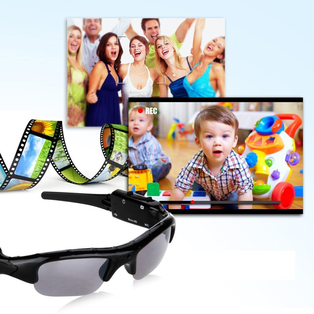 Le bac audiovisuel : pour quelle formation supérieure ?