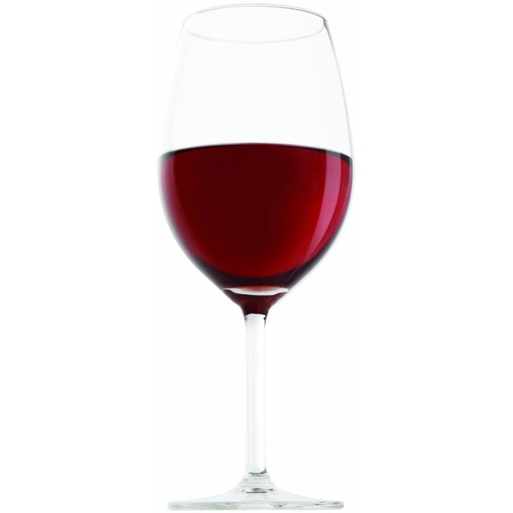 Bordeaux super second, du haut de gamme sans se ruiner