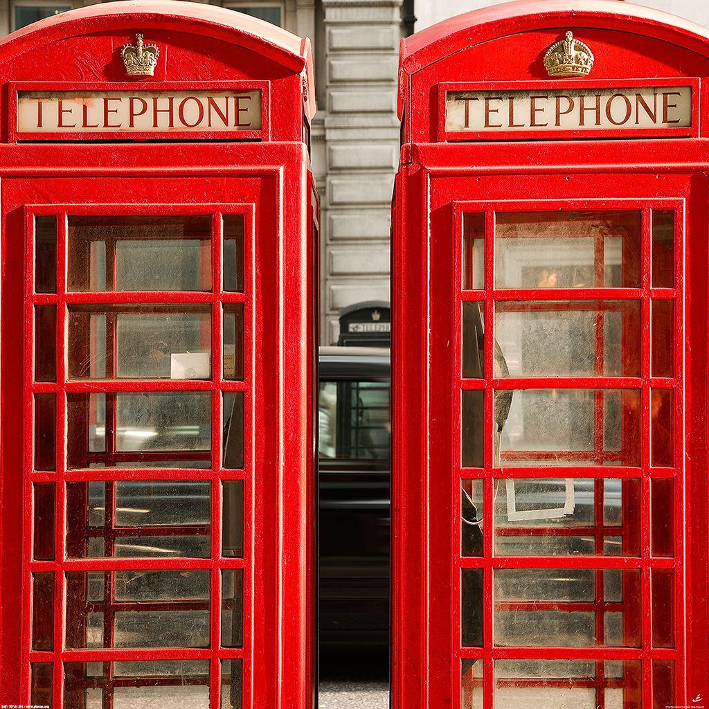Séjour linguistique Londres : une formidable occasion de découvrir le monde