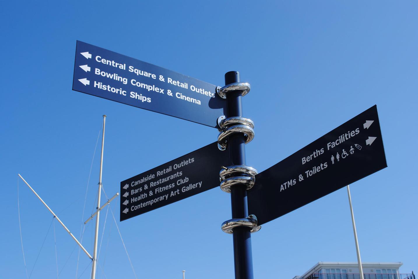Je m'envole pour Sydney pour un séjour linguistique adulte