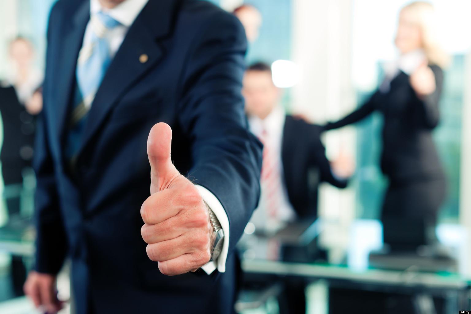 CRM : former les salariés pour plus d'efficacité