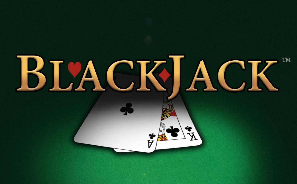 Blackjack : un jeu populaire qui rapporte !